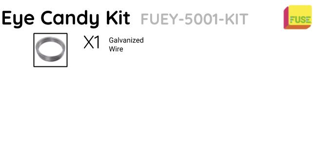 Eye_Candy_Kit.jpg